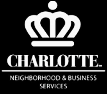 cltneighborhoodservices