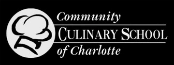communityculinaryschool-black