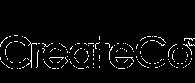 CreateCo | Brand Engagement