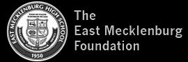 eastmeckfoundation-black