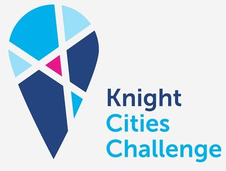Knights Cities Challenge Results