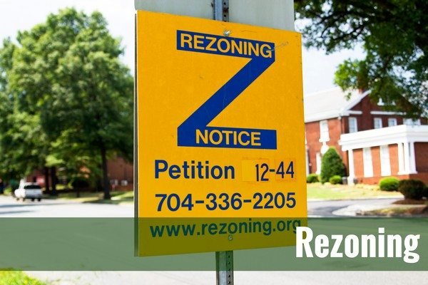 Zoning: Why It Matters to You