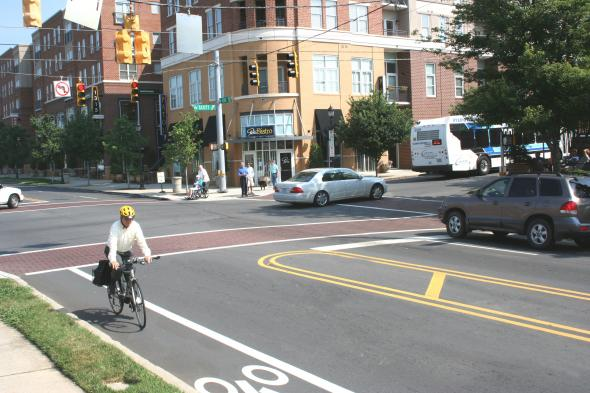 MoRA impact: Charlotte city bonds on this year's election ballot