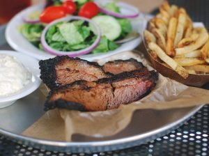 brisket-outside-with-sides