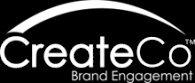 createco-logo-black